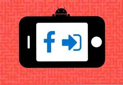 simbolul aplicației mobile