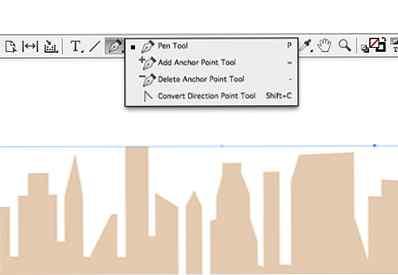 Vektorgrafik Erstellen Vektorgrafik Indesign Indesign Tutorials De