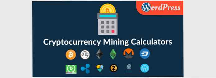 mineraria calcolatore crypto