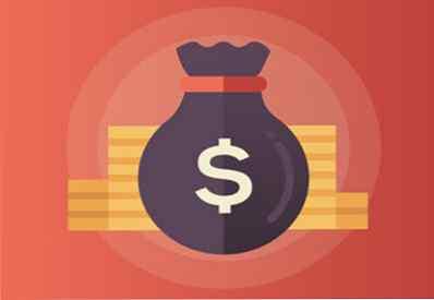 software di creazione automatica di denaro quale valuta digitale dovrei investire nel 2021