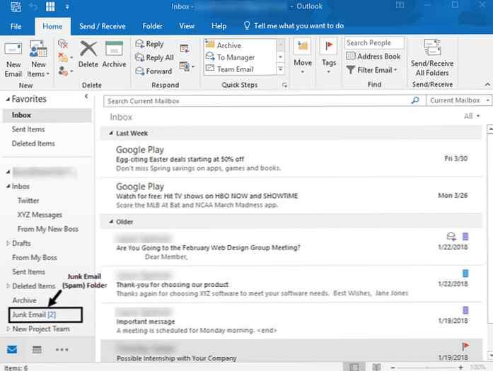 pierderi nedorite e- mailuri pierderea în greutate sfaturi dr khurram