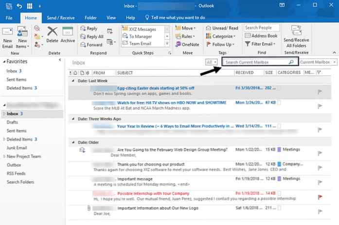 pierderi nedorite e- mailuri pierdere în greutate bullet de argint