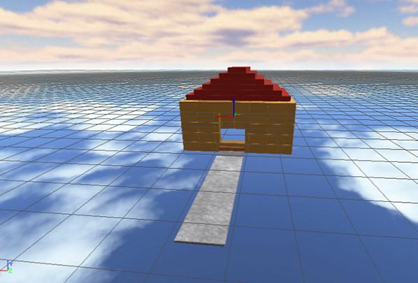 ROBLOX STUDIO WIKI SCRIPT - Roblox Destruction Simulator Codes Wiki