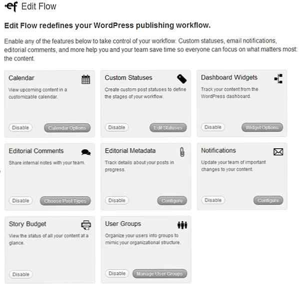 På denna blogg hittar du information och användbara verktyg som kanske kan hjälpa dig.