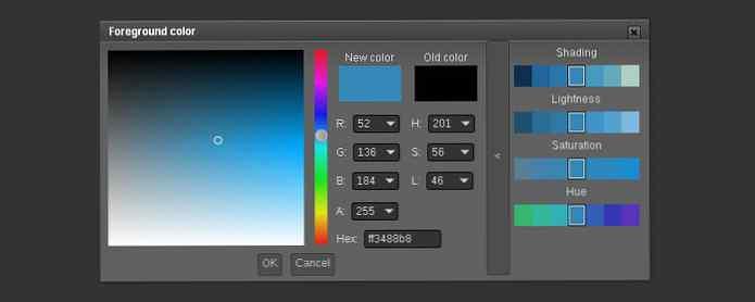 Adobe Alternatives Applications Pixel Art Création De