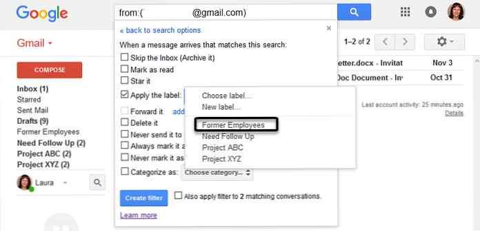 pierderi nedorite e- mailuri dormește bine pentru pierderea de grăsime