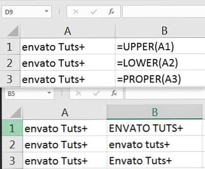 banchiere Excel foglio di calcolo dating sito di incontri che significa