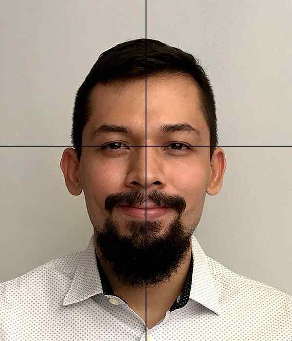 Comment Créer Un Portrait Dart De Pixel Dans Adobe
