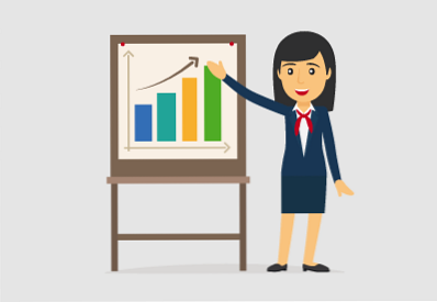 Cum faci bani pe net cu ajutorul unui blog? [Cum faci afiliate marketing?]