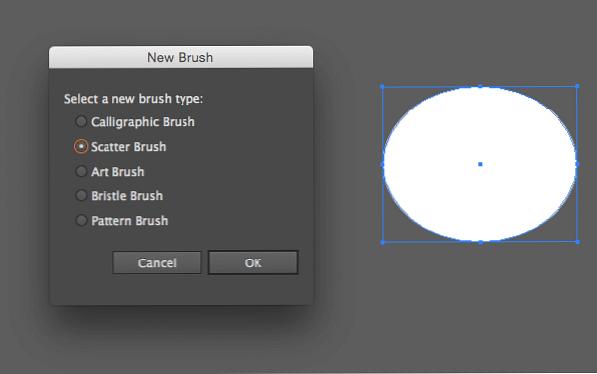 Come Creare Bolle Di Discorso Ed Effetti Comici In Adobe