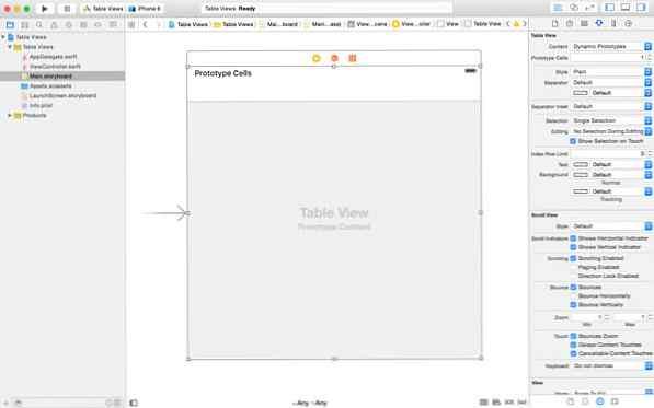 Importul sau legarea la datele dintr-un registru de lucru Excel